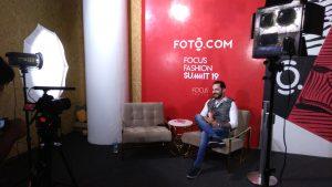 Palestra - Focus Summit 2019 - 01