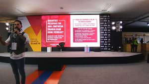 Palestra - Focus Summit 2019 - 06