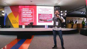 Palestra - Focus Summit 2019 - 07