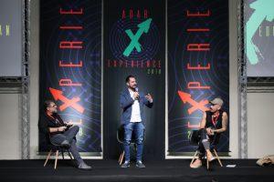 Palestras - Adar Engage 2019 - 01