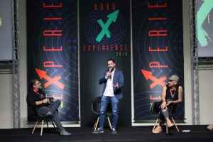 Palestras - Adar Engage 2019 - 04