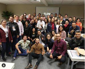 Treinamento - maio 2019 - imersao vendas