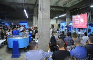 Palestra-CasaDenimLab-IMG-20200221-WA0008